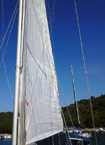 elan-38-main-sail