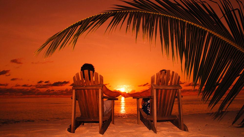 solarwind-Seychelles-12