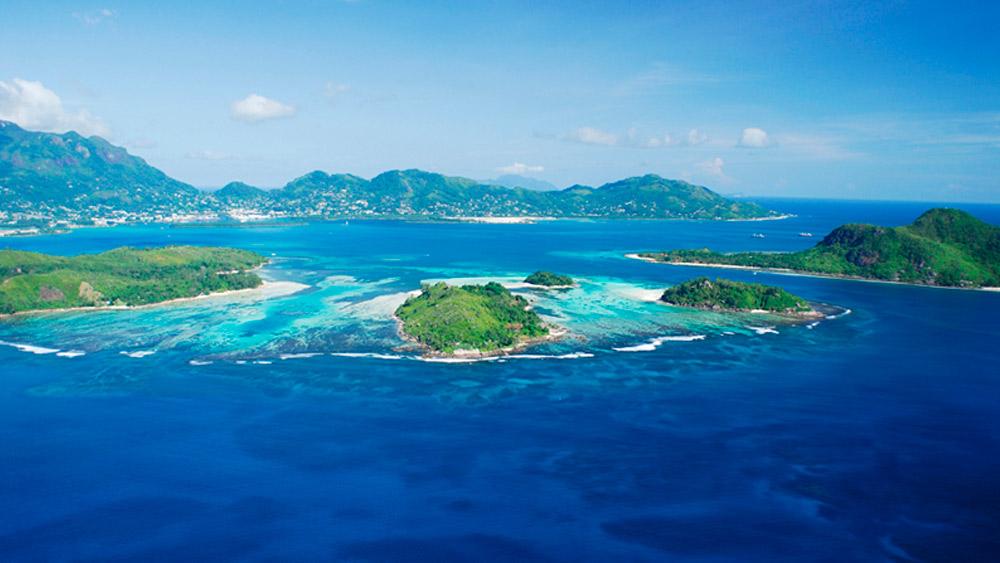 solarwind-Seychelles-17