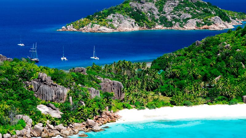 solarwind-Seychelles-25