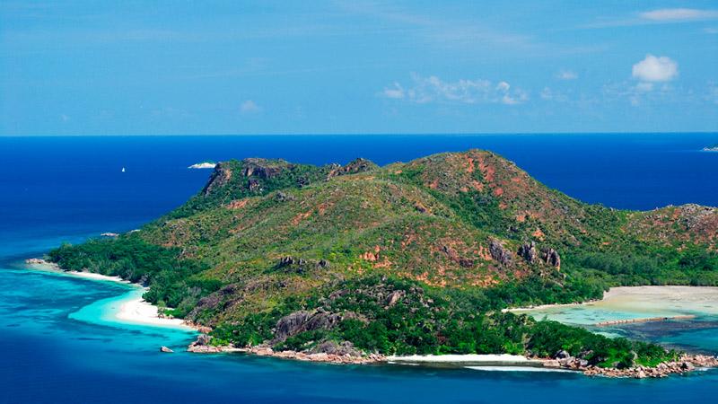 solarwind-Seychelles-29