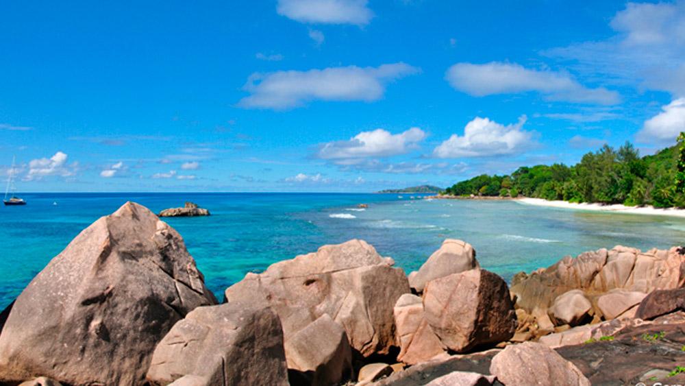 solarwind-Seychelles-36