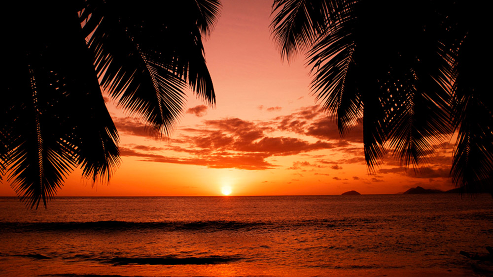 solarwind-Seychelles-4